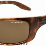 lunettes-de-soleil-arnette-femme-4