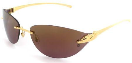 1967d750ea lunettes de soleil cartier homme 4