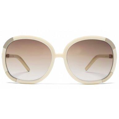 17419444fde9f lunettes-de-soleil-chloe-enfant-8