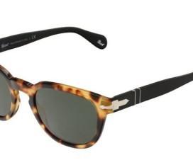 lunettes-de-soleil-com-eight-femme-1