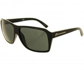 lunettes-de-soleil-electric-homme-1