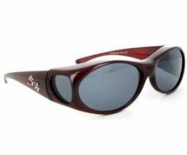 lunettes-de-soleil-fitovers-homme-1