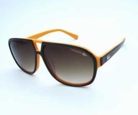 lunettes-de-soleil-jmc-femme-2