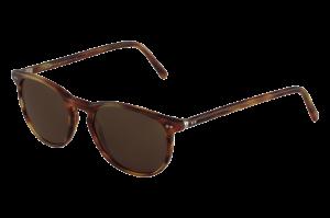 Visuel lunettes de soleil Polo Ralph Lauren femme