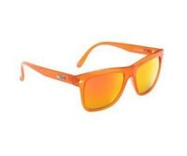 lunettes-de-soleil-roxy-homme-1