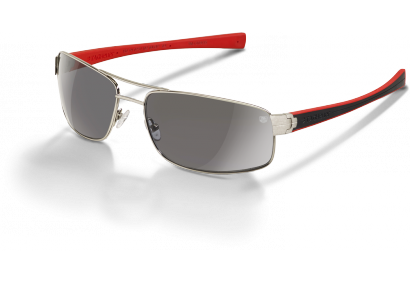 lunettes de soleil tag heuer 6