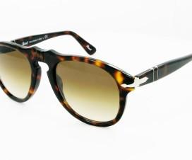 lunettes-de-soleil-vera-wang-enfant-2