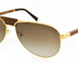 lunettes-gold-et-wood-homme-3