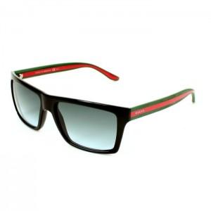d5d8a61847f Agréable lunettes Gucci homme