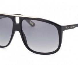 lunettes-marc-jacobs-enfant-1