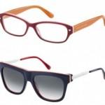 lunettes-marc-jacobs-enfant-6