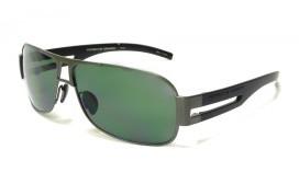 lunettes-porsche-design-enfant-3