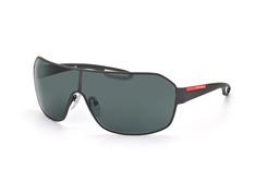 lunettes-prada-sport-1