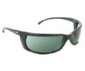 lunettes-arnette-homme-3