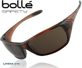 lunettes-bolle-femme-4