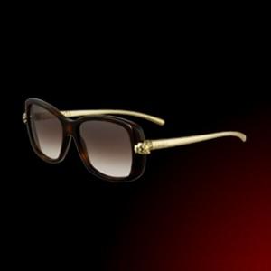 ffd708e5ec Inspiration lunettes Cartier femme