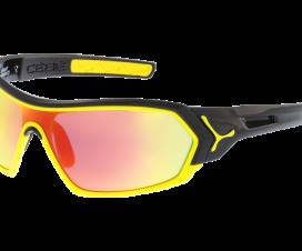 lunettes-cebe-3