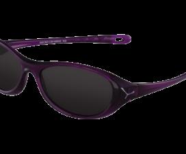 lunettes-cebe-homme-2