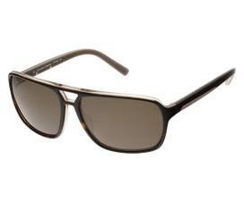 lunettes-de-soleil-calvin-klein-enfant-2