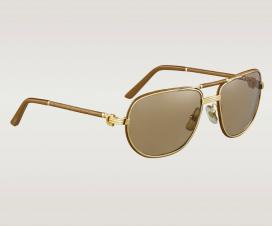 lunettes-de-soleil-cartier-homme-1