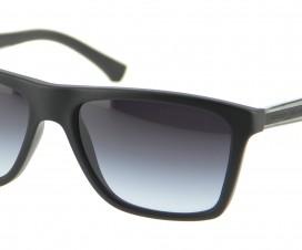 lunettes-de-soleil-emporio-armani-homme-1