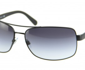 lunettes-de-soleil-giorgio-armani-homme-1