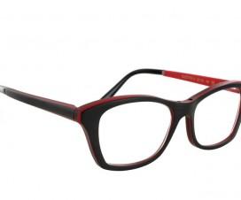 lunettes-de-soleil-gold-et-wood-3