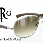 lunettes-de-soleil-gold-et-wood-4