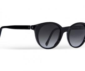 lunettes-de-soleil-mykita-femme-4