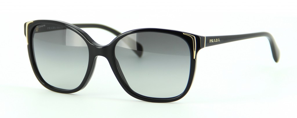 lunettes de soleil prada sport femme 4