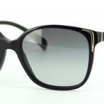lunettes-de-soleil-prada-sport-femme-4