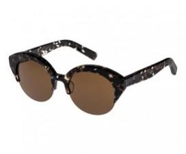 lunettes-de-soleil-roxy-enfant-3