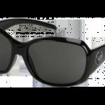 lunettes-de-soleil-roxy-enfant-6