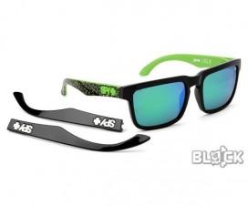 lunettes-de-soleil-spy-2