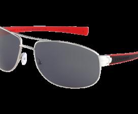 lunettes-de-soleil-tag-heuer-homme-2