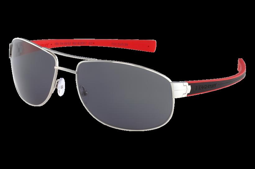 lunettes de soleil tag heuer homme 2
