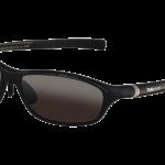 lunettes-de-soleil-tag-heuer-homme-3