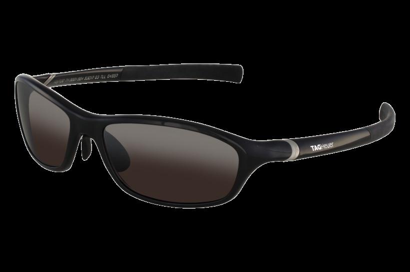 lunettes de soleil tag heuer homme 3