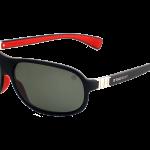 lunettes-de-soleil-tag-heuer-homme-6
