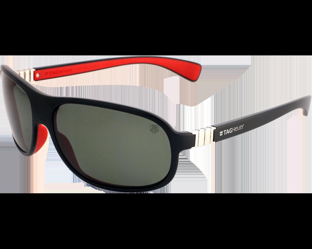 lunettes de soleil tag heuer homme 6