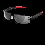 lunettes-de-soleil-tag-heuer-homme-8