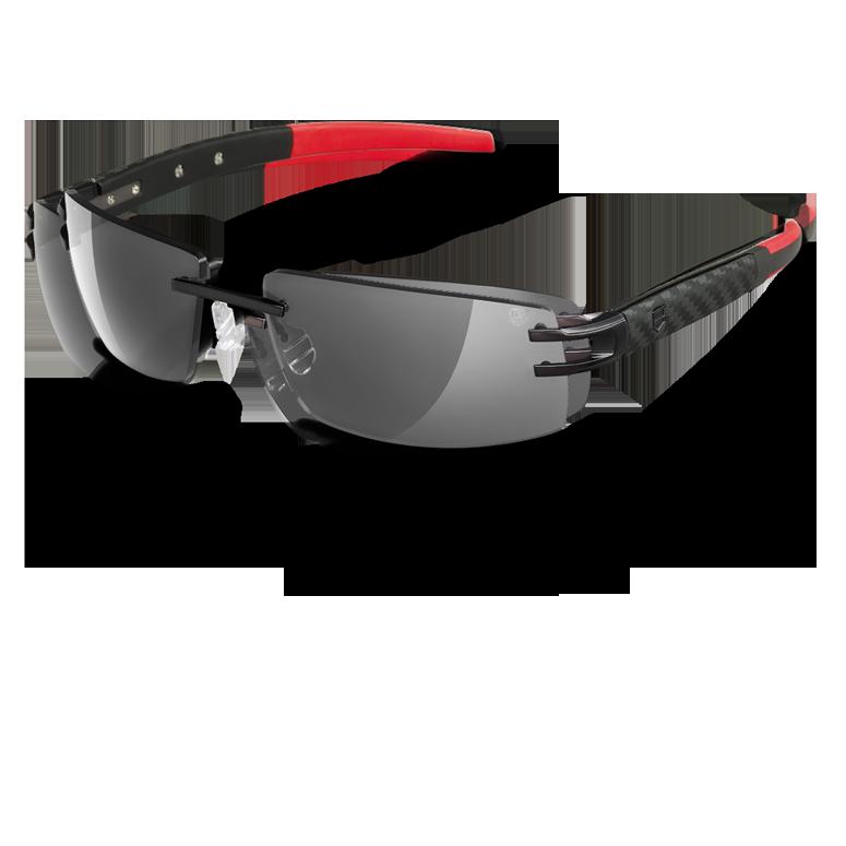 lunettes de soleil tag heuer homme 8