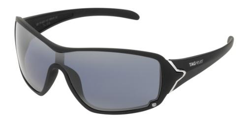 lunettes de soleil tag heuer homme 9