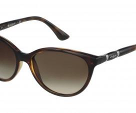 lunettes-de-soleil-vogue-enfant-2