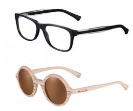 lunettes-giorgio-armani-enfant-3