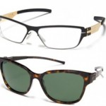 lunettes-ici-berlin-homme-1