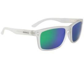 lunettes-modern-earth-femme-2