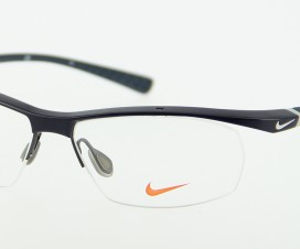 lunettes-nike-homme-1