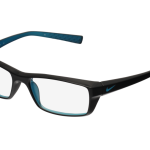 lunettes-nike-homme-2