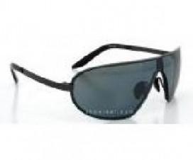 lunettes-porsche-design-homme-1